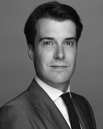 portretfoto-frank-verlaan-lr-okt.-2020.jpg
