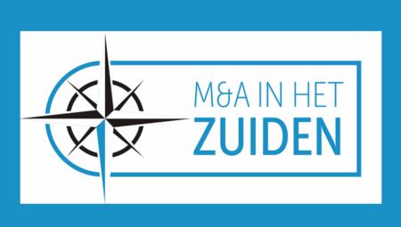 m-a-in-het-zuiden-logo-tegel-blauw.png