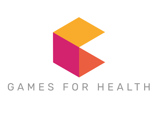 Games for Health