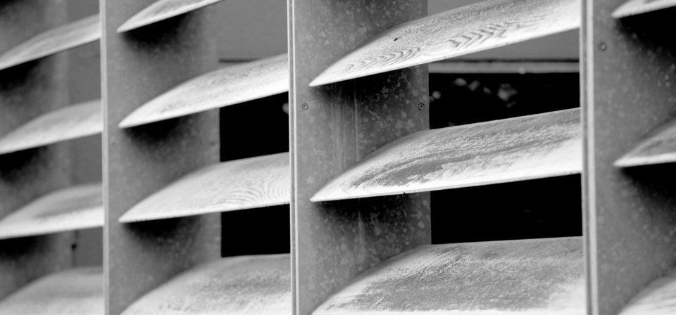 houten-zonwering-breda.jpg