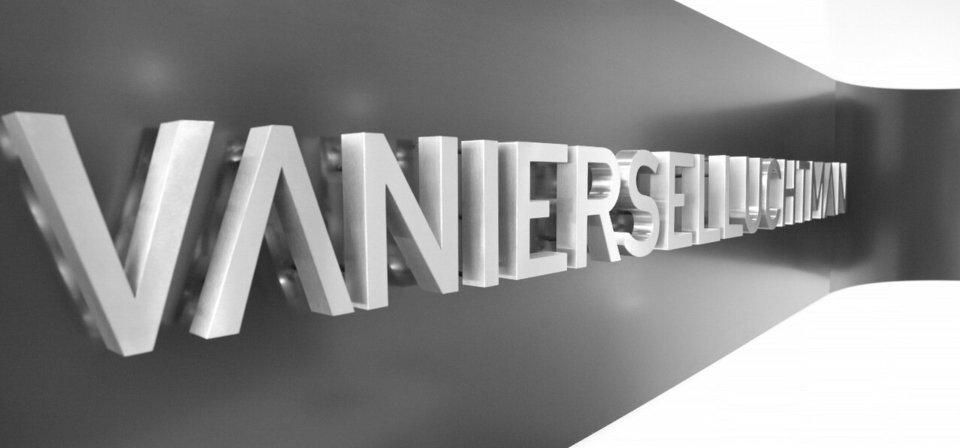 logo-ontvansgthal-den-bosch-2.jpg