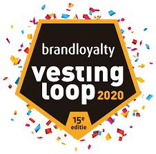 logo-brandloyalty-vestingloop-2020.png