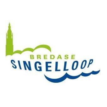 logo-singelloop-breda.jpg