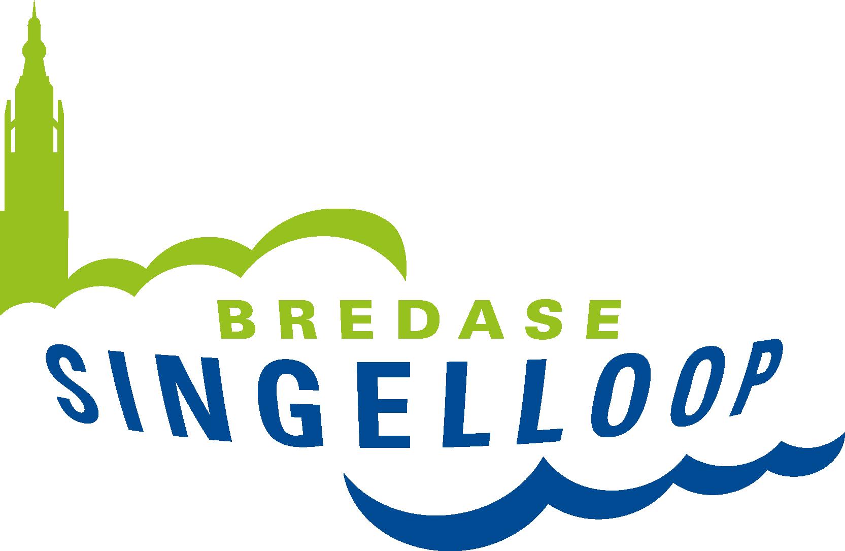 logo-singelloop.png