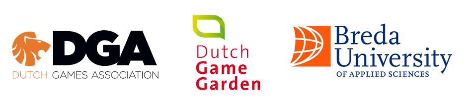 samenwerkingspartners-brancheteam-gaming.png