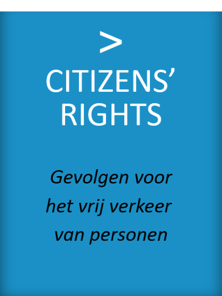 citizens-rights-brexit.png