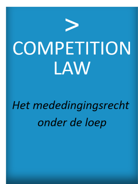 competition-law-button-brexit.png