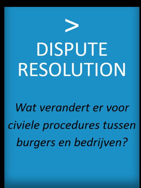 dispute-resolution-button-brexit-1.png