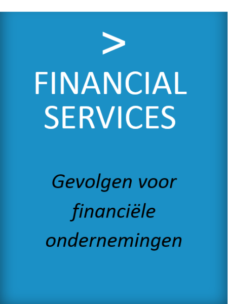 financial-services-button-brexit.png