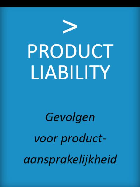 tegel-brexit-product-liability.png