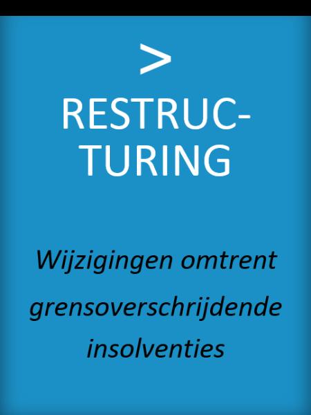 tegel-brexit-restructuring.png
